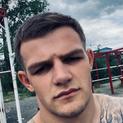Артём «Aggressor» Нечыпуренко