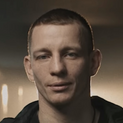 Евгений «Композитор» Шопен