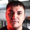 Михаил «Миханик» Ляхов
