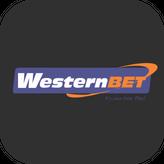Western Bet