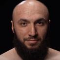 Султан Закиров