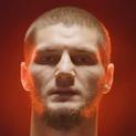 Инал «Джуниор» Этлешев