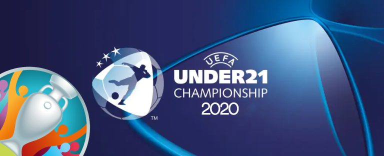 УЕФА объявил даты проведения молодежного Евро по футболу