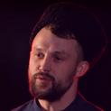 Александр «Казак» Леденев