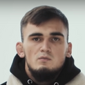 Александр «Марио» Коваленко