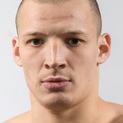 Александр «Буля» Шаронов
