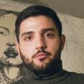 Нарек Симонян