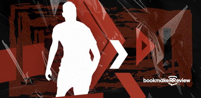 Lo que necesitas saber sobre las Apuestas en el Mercado de Fichajes en Fútbol