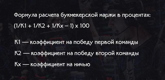 Как выбрать букмекера для ставок на киберспорт