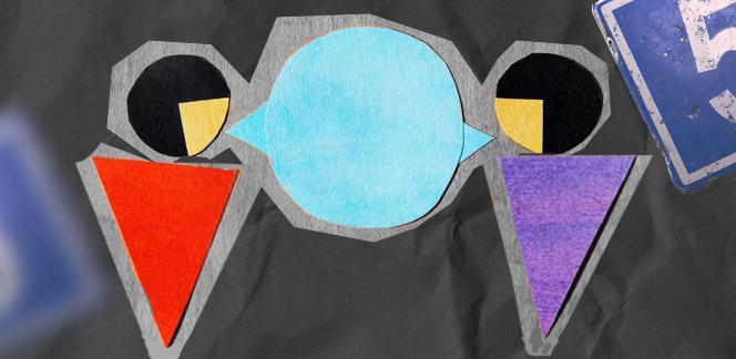 Играть по правилам: 5 причин, по которым я выбрал легальных букмекеров