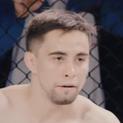 Харун Бозиев