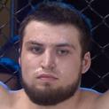 Абдулазиз Дацыльгоев