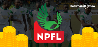 Betting on NPFL: What Every Bettor Needs to Know About the League
